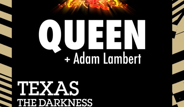 Summer dates with QUEEN, Hollywood Vampires, and More!